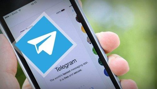 Как стать популярным в telegram