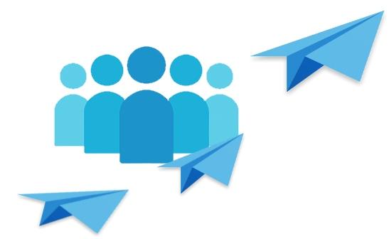Выгодная накрутка телеграмм подписчиков