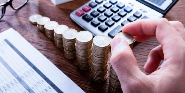 Штрафы вместо кредитных каникул по быстрым займам в России