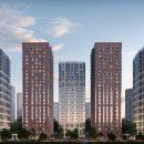 Самый простой вариант купить дешево квартиру в Москве