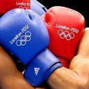 Ставки на боксерские поединки на аренах всего мира